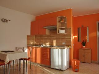 Apartment Orange - Medulin vacation rentals