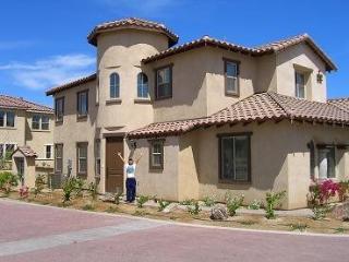Elegant El Dorado Ranch Condo 22-4 - San Felipe vacation rentals