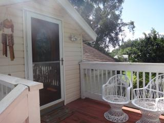 Nokomis Beach Cottage - Nokomis vacation rentals