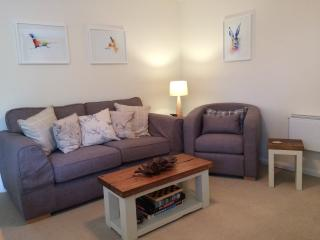 Lavender Cottage - Balcombe vacation rentals
