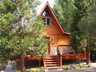 Bear Cove Lakefront - City of Big Bear Lake vacation rentals