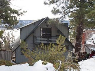 Best View - Fawnskin vacation rentals