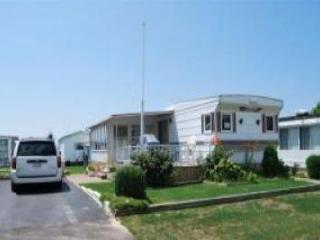 Amazing Vacation Home at an Amazing Resort - Port Colborne vacation rentals