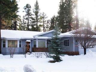 Fox Farm - City of Big Bear Lake vacation rentals