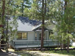 Jus Relax Inn - City of Big Bear Lake vacation rentals