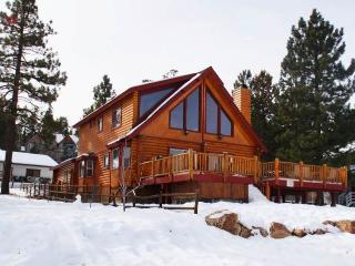 Logey Lakefront - City of Big Bear Lake vacation rentals