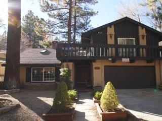 Pine Haven - City of Big Bear Lake vacation rentals