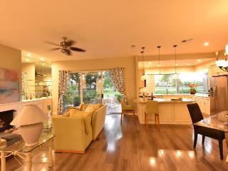 Rancho Mirage Beauty - Rancho Mirage vacation rentals
