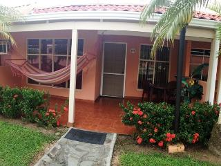 Beach Villa Fully Furnished in Jaco Beach B09 - Jaco vacation rentals