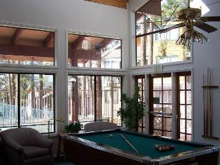 Shakespeare's Alcove - City of Big Bear Lake vacation rentals