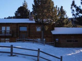 Sky View - Big Bear Area vacation rentals
