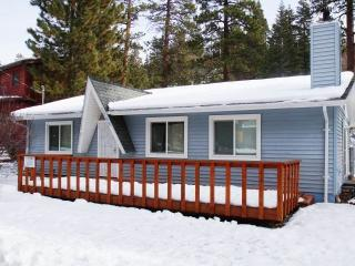 The Bunkhouse - Fawnskin vacation rentals