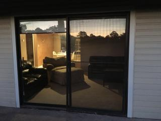 2 bedroom Condo with Deck in Lafayette - Lafayette vacation rentals