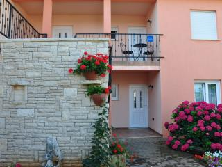 Red Apartment - Medulin vacation rentals