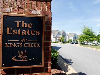 Timeshare Vacation Rentals - Williamsburg vacation rentals
