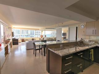 Apartment 1201 Direct Ocean View - Miami Beach vacation rentals