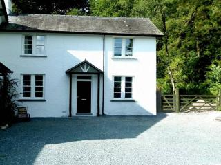 Nice 3 bedroom Cottage in Troutbeck Bridge - Troutbeck Bridge vacation rentals
