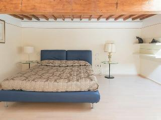INDACO HOUSE - Arezzo vacation rentals