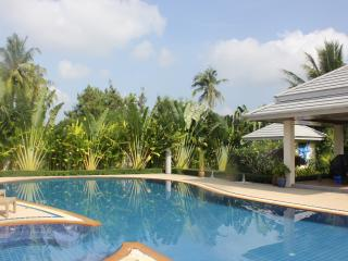 rawai-luxury - Rawai vacation rentals