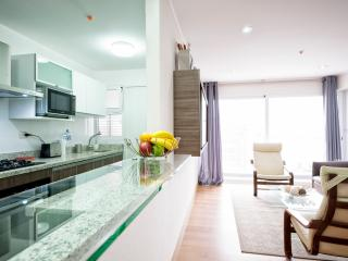 Luxury 2BDRM, Lima - Miraflores, Sky Living - Lima vacation rentals