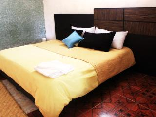 My cozy and full equipped apartment; your house. - Puerto Baquerizo Moreno vacation rentals
