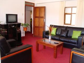 The Condor lodge cusco Apartment (6) - Cusco vacation rentals