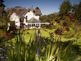 Brecon Villa - Brecon vacation rentals
