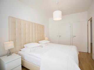 Top 5 - Modern Apartment in Vienna - Vienna vacation rentals