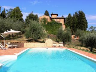 Il Casolare - Certaldo vacation rentals