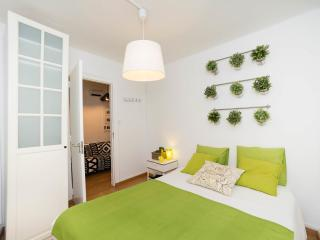 a window to Lisboa II -  in BAIRRO ALTO - Lisbon vacation rentals