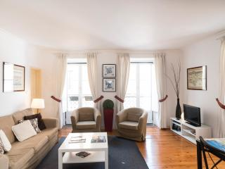 Santos, Authentic City Centre - Lisbon vacation rentals