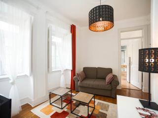 Veranda flat - Lisbon vacation rentals