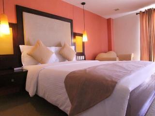 1 bedroom Condo with Internet Access in Coron - Coron vacation rentals