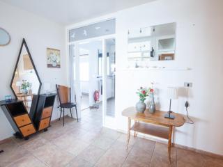 Cozy Borgarnes House rental with Internet Access - Borgarnes vacation rentals