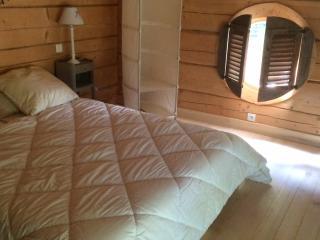 Cozy 3 bedroom Chalet in Lalinde - Lalinde vacation rentals