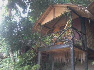 1 bedroom Bungalow with Internet Access in Koh Phangan - Koh Phangan vacation rentals