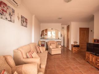 2 Bedroom Apartment Sea Views La Azohia, Spain - La Azohia vacation rentals