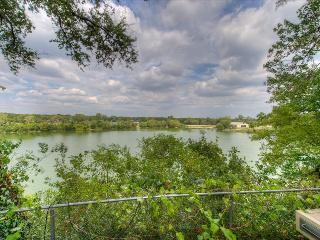 4 Bedroom Lakeview -  With Hot Tub - Austin vacation rentals