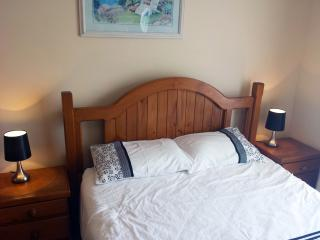 Gold Coast Holiday Accommodation - Arundel vacation rentals
