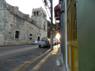 mini app in the center of la zona - Santo Domingo vacation rentals