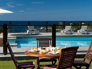 Residence U San Daniellu  Villa U Marinu - Farinole vacation rentals