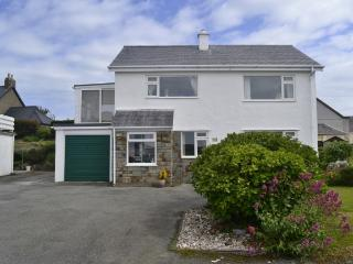 Holiday Home at Bwlchtocyn, 5-mins from Abersoch - Bwlchtocyn vacation rentals