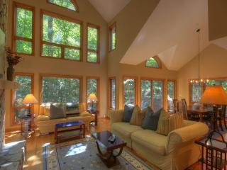 Glenfinnan - Boone vacation rentals