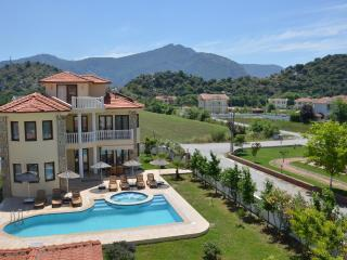 VILLA YILDIZ - Dalyan vacation rentals