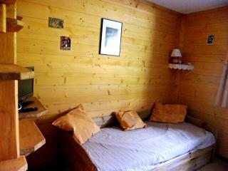 Praz de l'Ours I n°40 - 2/3 couchages - Vallandry vacation rentals