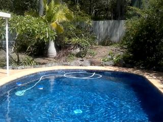 Gold Coast, Queensland, Australia - Parkwood vacation rentals