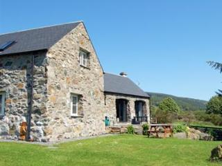 Hill Fold - Aberfeldy, Perth and Kinross - Aberfeldy vacation rentals