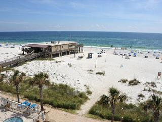 JAN-FEB $115 per night!! 2016 Specials listed below!! AVAIL MUSIC FEST! - Gulf Shores vacation rentals