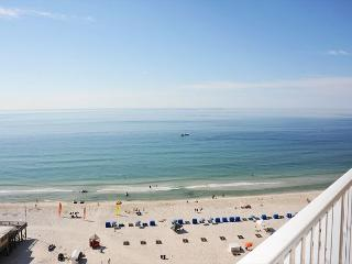 SEAWIND LOWEST RATE!! $99/N OR $999 TOTAL! CALL TO BOOK NOW!! - Gulf Shores vacation rentals