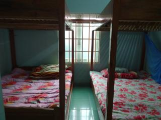 10 bedroom Fort with Internet Access in Lam Dong Province - Lam Dong Province vacation rentals